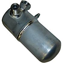 A/C Accumulator - Sold individually
