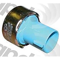 1711327 A/C Compressor Cut-Out Switch