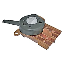 1711344 Blower Control Switch - Direct Fit
