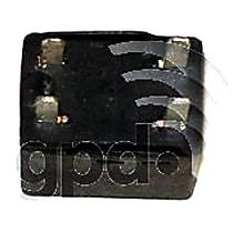 1711349 Blower Control Module