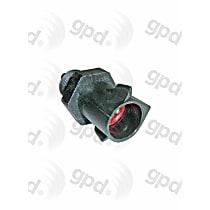 1711355 Coolant Temperature Sensor
