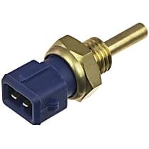 1711357 Coolant Temperature Sensor, Sold individually