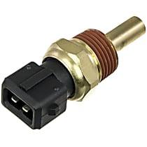 1711417 Coolant Temperature Sensor, Sold individually