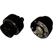 1711432 A/C Compressor Cut-Out Switch
