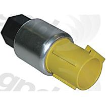 1711524 A/C Compressor Cut-Out Switch