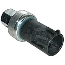 1711550 A/C Pressure Transducer Valve