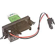 1711711 Blower Motor Resistor