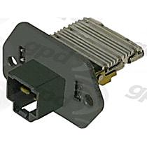 1711733 Blower Motor Resistor