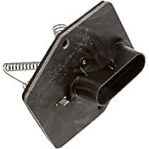 1711737 Blower Motor Resistor
