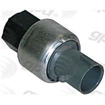 1711803 A/C Compressor Cut-Out Switch - Sold individually