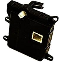 1711917 HVAC Heater Blend Door Actuator
