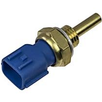 1712002 Coolant Temperature Sensor, Sold individually