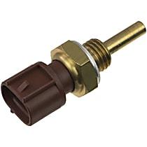 1712003 Coolant Temperature Sensor, Sold individually