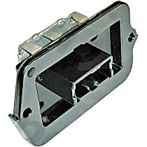 Blower Motor Resistor - Sold individually