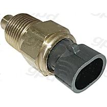 1712046 Coolant Temperature Sensor, Sold individually
