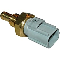 1712214 Coolant Temperature Sensor, Sold individually