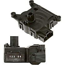 1712272 A/C Actuator - Direct Fit