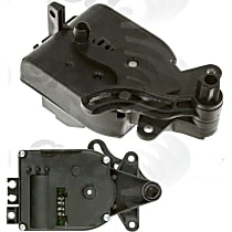 1712279 Blend Door Motor - Direct Fit, Sold individually