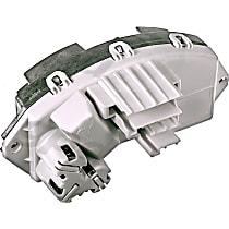 1712408 Blower Motor Resistor