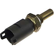 1712508 Coolant Temperature Sensor, Sold individually