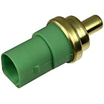 1712510 Coolant Temperature Sensor, Sold individually