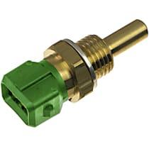 1712622 Coolant Temperature Sensor, Sold individually