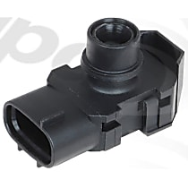 1811234 Fuel Pressure Sensor - Direct Fit, Sold individually