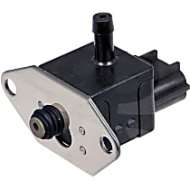 1811237 Fuel Pressure Sensor - Direct Fit, Sold individually