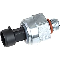 1811242 Fuel Pressure Sensor - Direct Fit, Sold individually