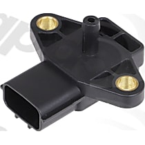 1811245 Fuel Pressure Sensor - Direct Fit, Sold individually