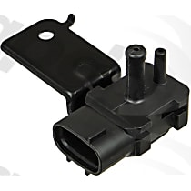 1811247 Fuel Pressure Sensor - Direct Fit, Sold individually
