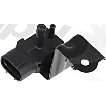 1811248 Fuel Pressure Sensor - Direct Fit, Sold individually