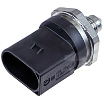 1811282 Fuel Pressure Sensor - Direct Fit, Sold individually