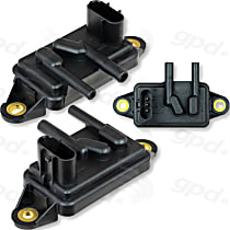 EGR Pressure Feedback Sensor, Sold individually