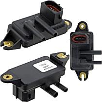 1811563 EGR Pressure Feedback Sensor - Direct Fit