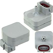 1811569 EGR Pressure Feedback Sensor - Direct Fit