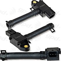 1811572 EGR Pressure Feedback Sensor - Direct Fit