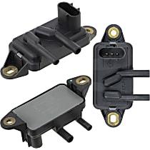 1811573 EGR Pressure Feedback Sensor - Direct Fit
