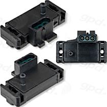 MAP Sensor, Sold individually