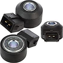 1811759 Knock Sensor