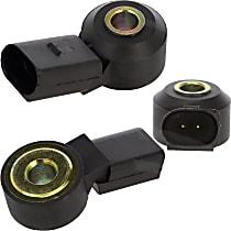 1811772 Knock Sensor