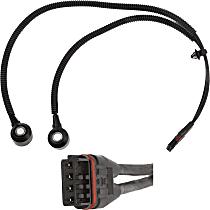 Knock Sensor, Sold individually