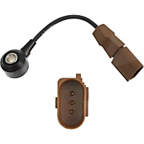 1811856 Knock Sensor