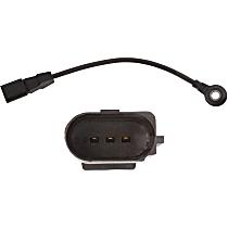 1811900 Knock Sensor