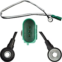 1811922 Knock Sensor
