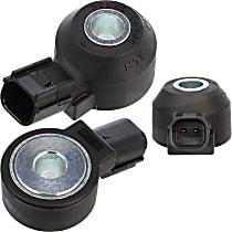 1811954 Knock Sensor