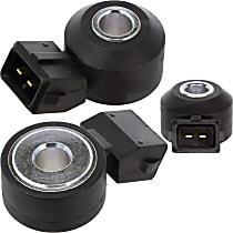 1811957 Knock Sensor
