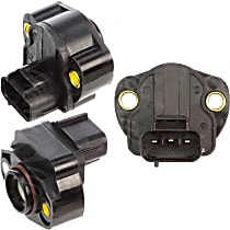 1811979 Throttle Position Sensor
