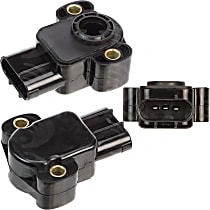 1811981 Throttle Position Sensor