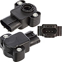 1811984 Throttle Position Sensor